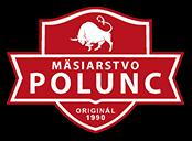 Michal Polunc - Mäsna logo